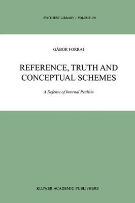 Reference, Truth and Conceptual Schemes