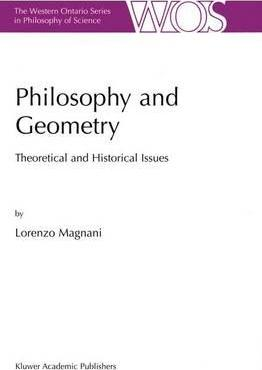 Philosophy and Geometry