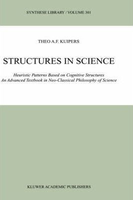 Structures in Science