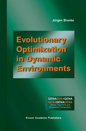 Evolutionary Optimization in Dynamic Environments