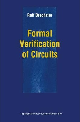 Formal Verification of Circuits