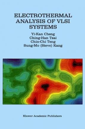 Electrothermal Analysis of VLSI Systems
