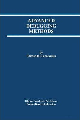 Advanced Debugging Methods