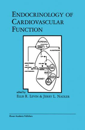 Endocrinology of Cardiovascular Function