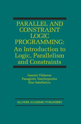 Parallel and Constraint Logic Programming