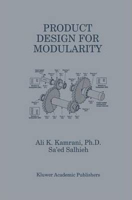Product Design for Modularity