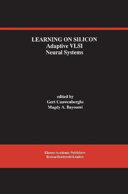 Learning on Silicon