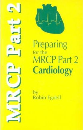 Preparing for the MRCP part 2 :