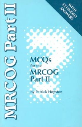MCQs for the MRCOG