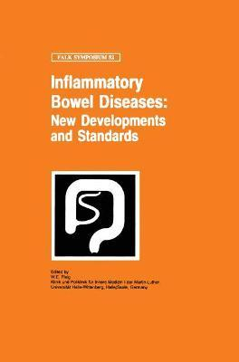 Inflammatory Bowel Diseases: New Developments and Standards