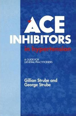 ACE Inhibitors in Hypertension
