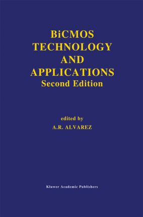 BiCMOS Technology and Applications