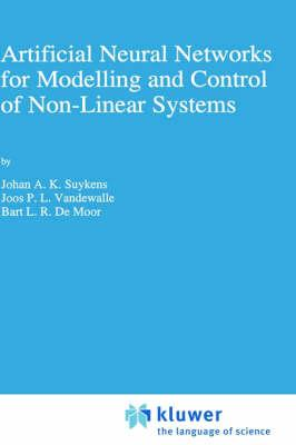 Artificial Neural Networks for Modelling and Control of Non-Linear Systems