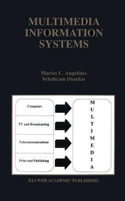 Multimedia Information Systems