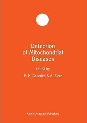 Detection of Mitochondrial Diseases
