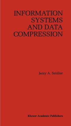 Information Systems and Data Compression