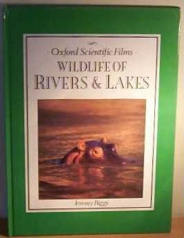 Wildlife of Rivers and Lakes - O.S.F. -