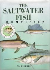 The Saltwater Fish