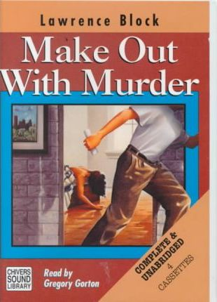 Make Out with Murder