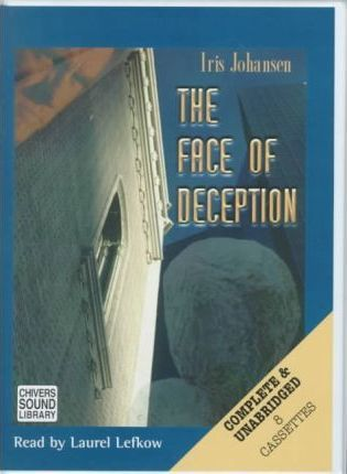 The Face of Deception