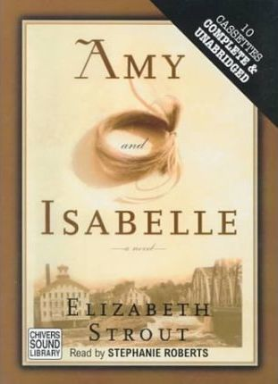 Amy and Isabelle: Complete & Unabridged