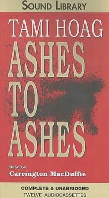 Ashes to Ashes: Ashes to Ashes Complete & Unabridged