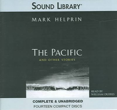 The Pacific, and Other Stories