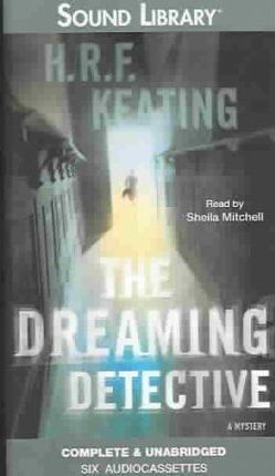 A Dreaming Detective