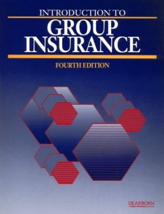 Introduction to Group Insurance