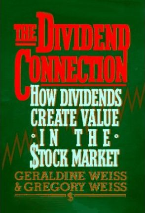 The Dividend Connection