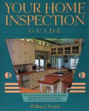 Your Home Inspection Kit
