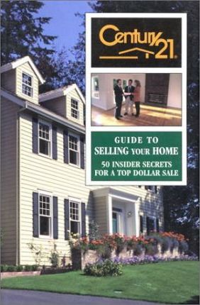 Century 21 Guide to Selling Your Home