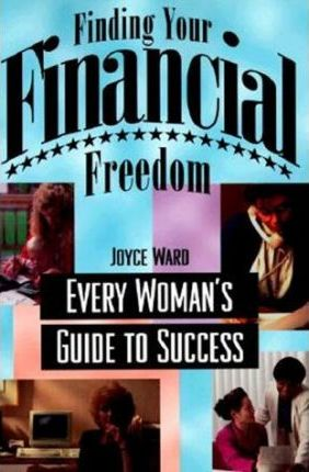 Finding Your Financial Freedom