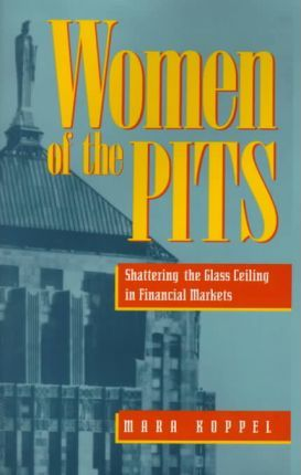 Women of the Pits