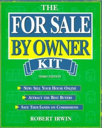 For Sale by Owner Kit