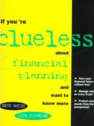 If You'RE Clueless about Financial Planning and Want to Know More