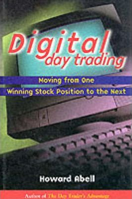 Digital Day Trading