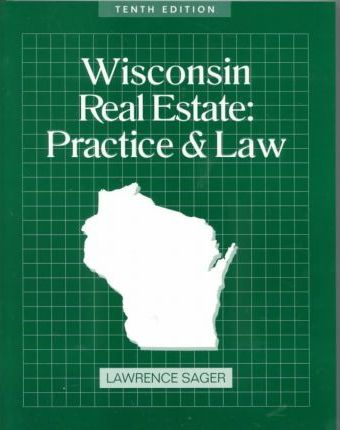 Wisconsin Real Estate