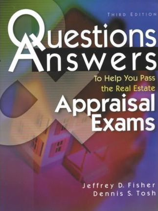 Questions & Answers to Help You Pass the Real E