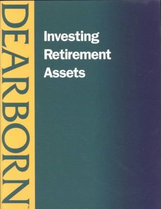 Investing Retirement Assets