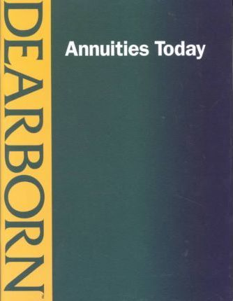Annuities Today