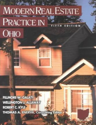 Modern Real Practice in Ohio