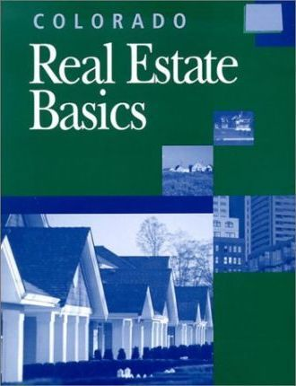 Colorado Real Estate Basics