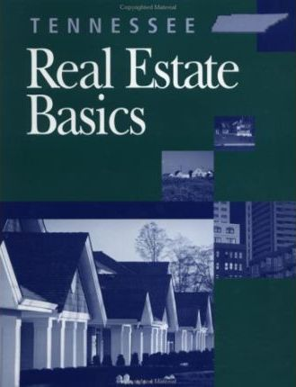 Tennessee Real Estate Basics