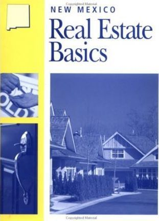 New Mexico Real Estate Basics