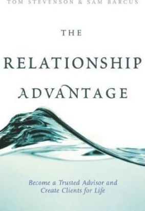 The Relationship Advantage