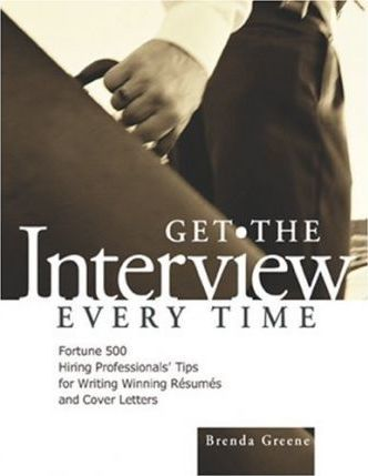Get the Interview Every Time