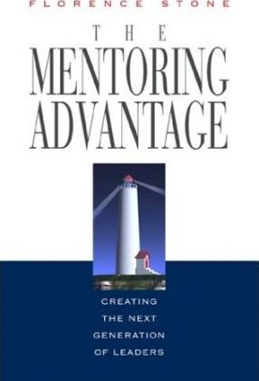 The Mentoring Advantage
