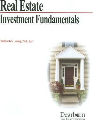 Real Estate Investment Fundamentals