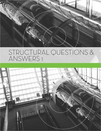 Structural Questions and Answers 1
